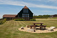 Self Catering Accommodation on the Isle of Wight - Isle of Wight Cottage Holidays